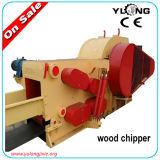 Gx2113 découpeuse à bois (CE SGS)