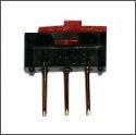 Interruptor de tacto para Sensor (sua-12V)