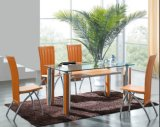 Dining Room Furniture (TB-A083+B023)