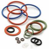 Joints circulaires approuvés par le FDA