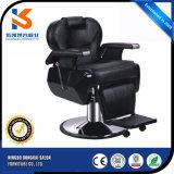 2018 Venta caliente reclinable Silla hidráulica Barber fabricante