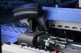 Hochgeschwindigkeitsrapier-Webstuhl (RFRL31)
