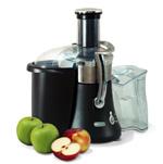 Extracteur de jus de pomme (KP-2169D1)