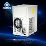 Refrigeratore di acqua per il tubo di vetro del CO2 180W