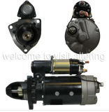 24V 5.5kw13t Startmotor voor KOMATSU Lester 18106 6008134120