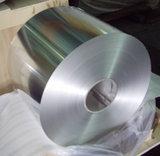 Алюминиевый корпус катушки для кровельных листов