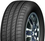Gomma di automobile radiale di PCR Tire Van Tire Auto (P215/75R15)