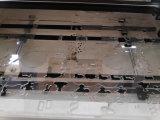 La gravure au laser de la machine pour l'acrylique
