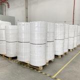 25 g 40 g 50 g di prodotto in fabbrica Bfe95/Bfe99 MB Filter melt blown non tessuto Tessuto
