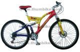 Bicyclette de Moutain (TMM-26BC)/vélo de Moutain