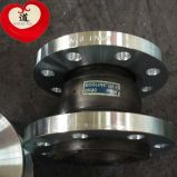 Single Sphere Rubber Expansion Joint (DXYH-0025)