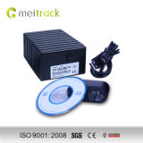 Moto magnétique/chariot/voiture/auto/véhicule de flotte/dispositif de repérage GPS T355