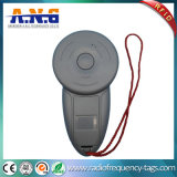 ISO11784/5 Fdx-B, scanner de la puce ID64 avec la fonction de Bluetooth