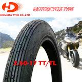 Qualitäts-Motorrad-Gummireifen 2.50-17 2.75-17 2.25-17