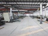 Prensa do algodão com capacidade 4t/H