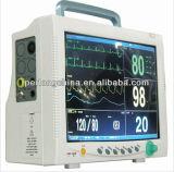 Máquina de Monitoração de Pacientes de Alta Produção (CE)
