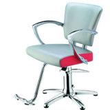이발소용 의자 (BP1002-G)