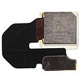 Handy-hintere Kamera für iPhone 5s Kamera-Flex