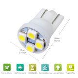 T10 LED Selbstbirne (T10-WG-004Z3528)