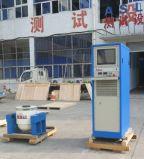 La refrigeración por aire Electrodynamic de alta frecuencia de vibración Precio máquina de ensayo de agitador