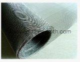 Сетчатый фильтр из нержавеющей стали (HK035)