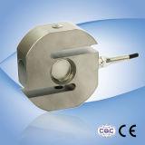 Capteur de pesée de type S d'échelle de trémie (QH-32)