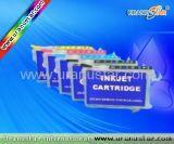 Cartouche réutilisable pour T0711-T0714