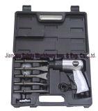 Kit de martillo de aire 150mm (SK-1060K)