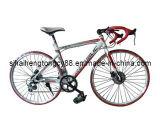 700c Sport aluguer para venda a quente (SB-007)