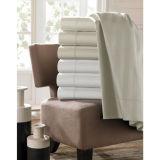 2017 Conjunto de roupa de cama de alta qualidade para Home/Hotel Consolador Edredão Cobrir Extras/Home Bed Definido