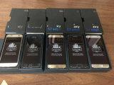 Flex Kabel van uitstekende kwaliteit van de Knoop van het Huis voor Samsung S6