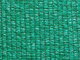 Farbton-Netz/Plastikfarbton-Filetarbeit