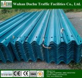 Traffic Safety Barriers