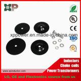 RoHS/SGS/UL에 의하여 주문을 받아서 만들어지는 반지 코어 전력 변압기 XP Ts Tr1706