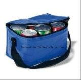 Sacchetto di spalla isolato sacchetto impermeabile personalizzabile del dispositivo di raffreddamento