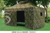 Tent (3012)