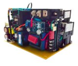 1200W фотонного омоложения IPL E-лампа питания панели источника питания рукоятки