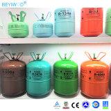 El auto de inflar los globos de helio 30lb/50lb Tanque de helio de acero para la venta