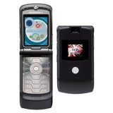 Téléphone mobile (M-V3)