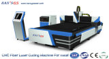 Machine à découper au laser Fiber Laser Factory Supply Fiber pour métal