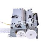 Mecanismo de impresora térmica de 3 pulgadas PT72de (compatible con Seiko CAPD 347)