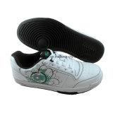 Мода Joggers роликовой доске обувь для мужчин и