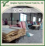 構築のための具体的な型枠を閉める中国の工場