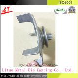 I metalli della lega di alluminio i montaggi della lavatrice della pressofusione