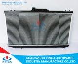 Boa qualidade para Toyota Corolla'92 - tipo automotriz radiador da peça do radiador de 97 Ae100 Mt