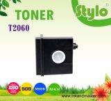 Cartucho de toner compatible T-2060 para la copiadora de Toshiba