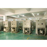 Cabo com isolamento de PVC com aplicável para o Sistema Automático de Baixa Voltagem