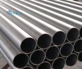 La norma ASTM B861 Gr 2 Tubo de titanio perfecta
