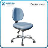 Doutor Ivory aprovado Tamborete Otorrinolaringológico Cadeira do CE