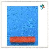 Ролик картины воды картины 9 дюймов декоративный